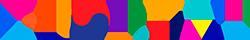 kPop-Lat logotipo
