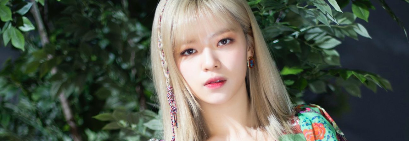¿Por qué Jeongyeon de TWICE tuvo que cambiar su nombre legal? ¡Entérate!