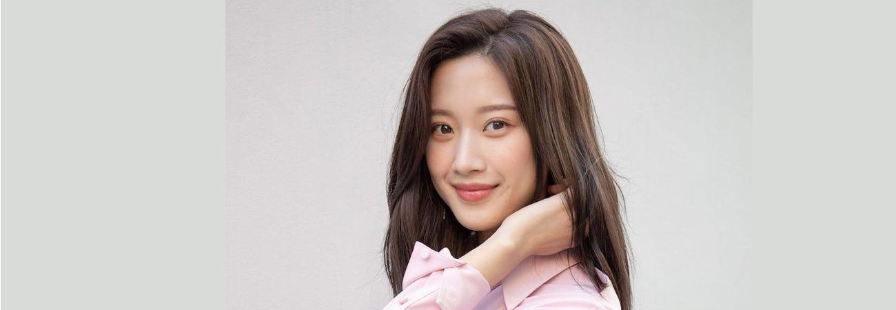 Netizens afirman que el personaje de Moon Ga Young en True Beauty 'es un fracaso'