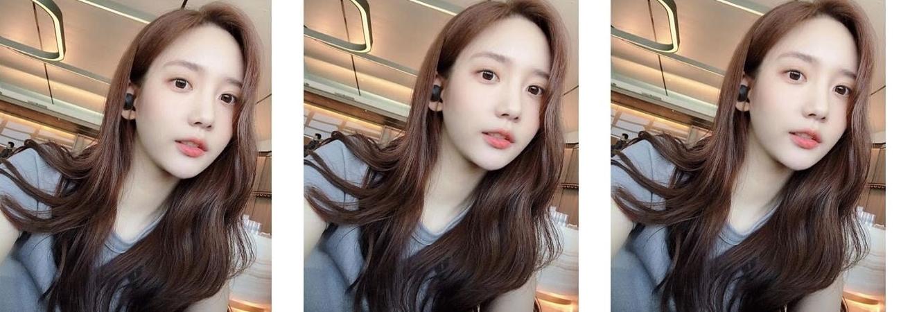 La odiada aprendiz de kpop Han Seo Hee detenida por 20 días mas