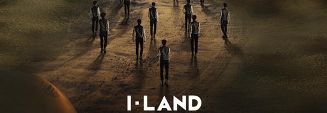 Se reanudan filmaciones de 'I-LAND' tras resultado negativo a COVID-19