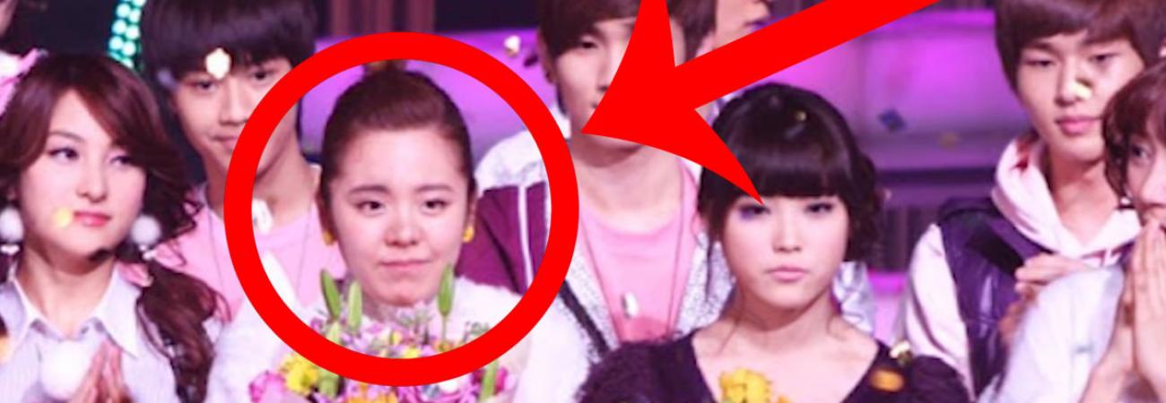 No te pierdas los momentos más escalofriantes en la historia del k-pop