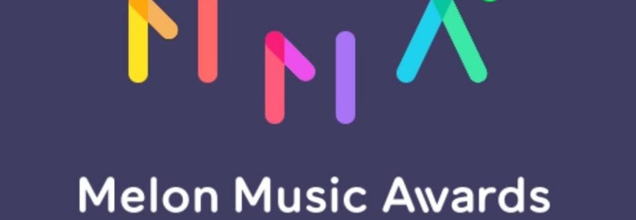 La ceremonia de premiación 'Melon Music Awards' es cancelada debido al COVID-19