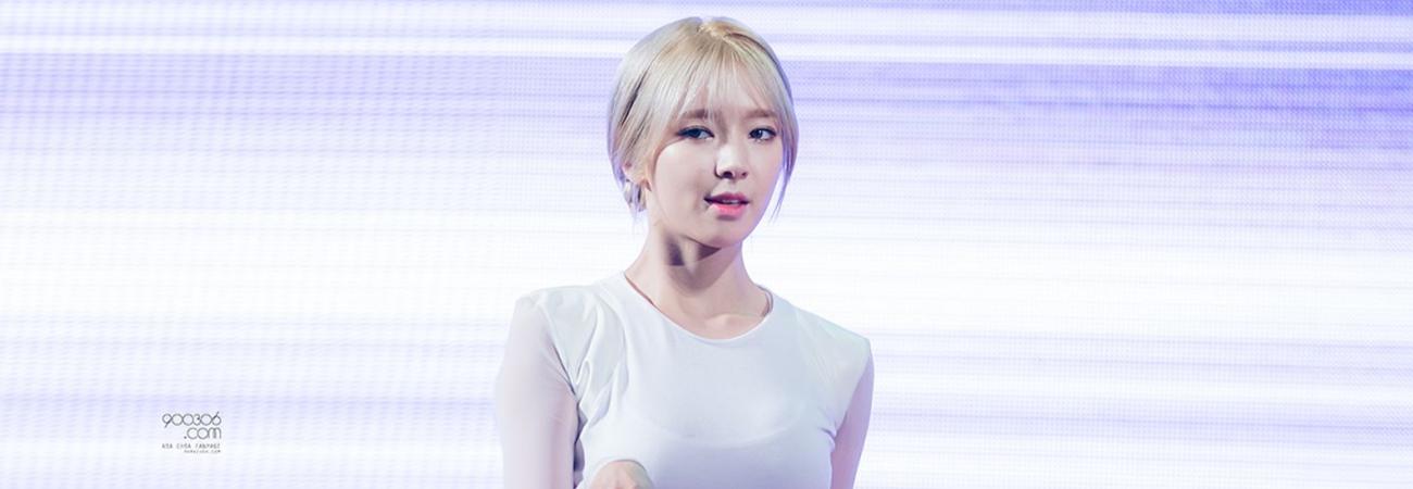Choa hará su regreso con una canción del cantante de Hip-Hop, Primary