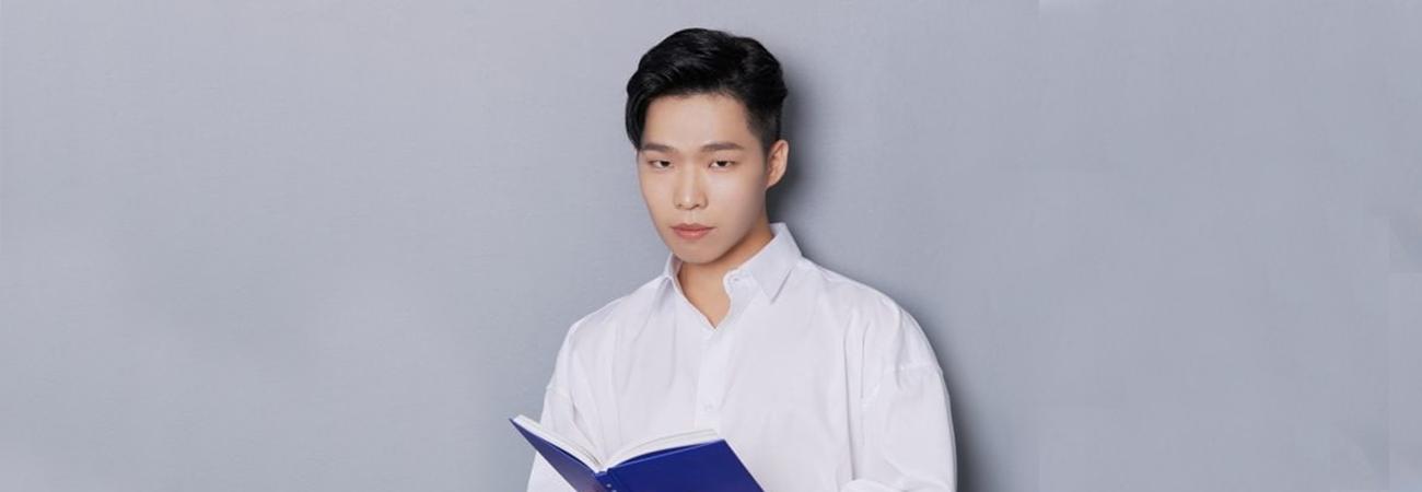 Lee Chan Hyuk de AKMU compra un edificio de 4.75 mil millones de wones