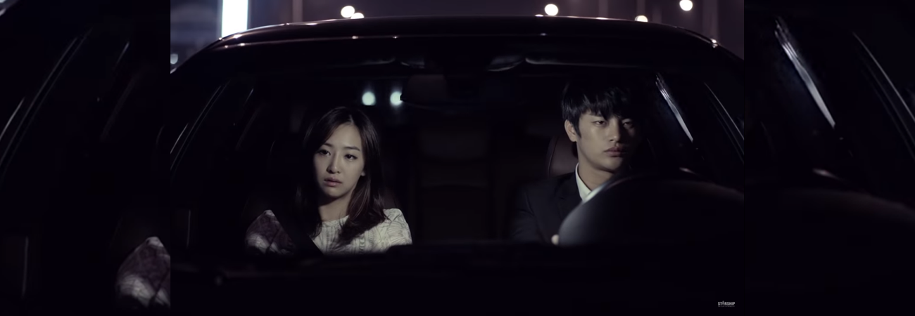Los MV de Kpop con los finales más inesperados de la historia