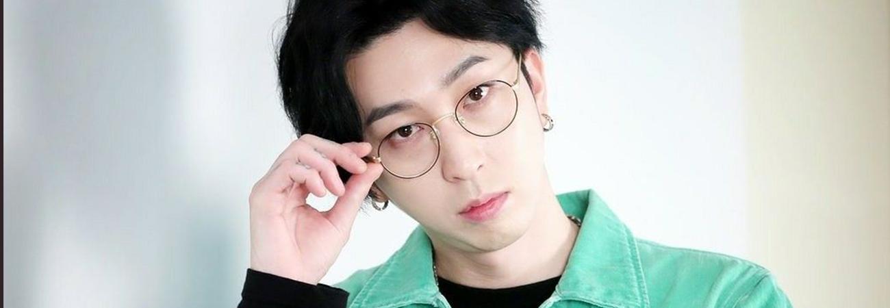 TS Entertainment demanda al rapero Sleepy por acusaciones falsas