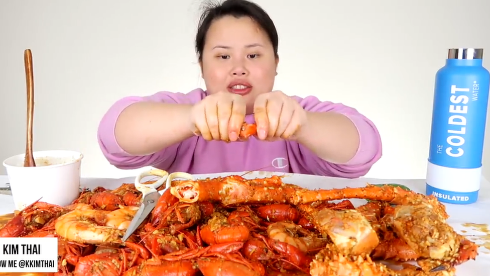 Suscriptores coreanos, no perdonan a Youtubers por la controversia sobre publicidad engañosa
