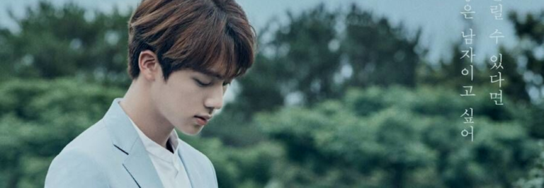 Jin da BTS vai estrelar em um K-Drama?