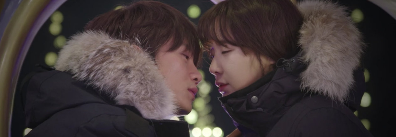 Dramas de comedia romántica en Viki que deberías ver