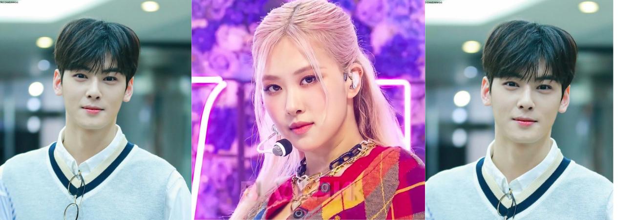 Idols Kpop cujos nomes artísticos são melhores do que seus nomes reais