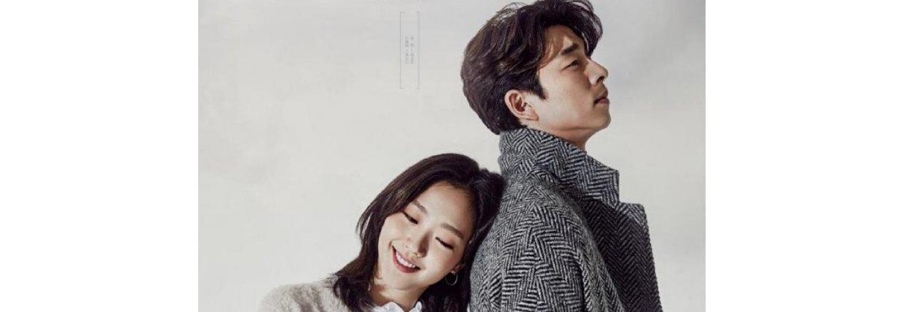 Las canciones más icónicas de los K-Dramas