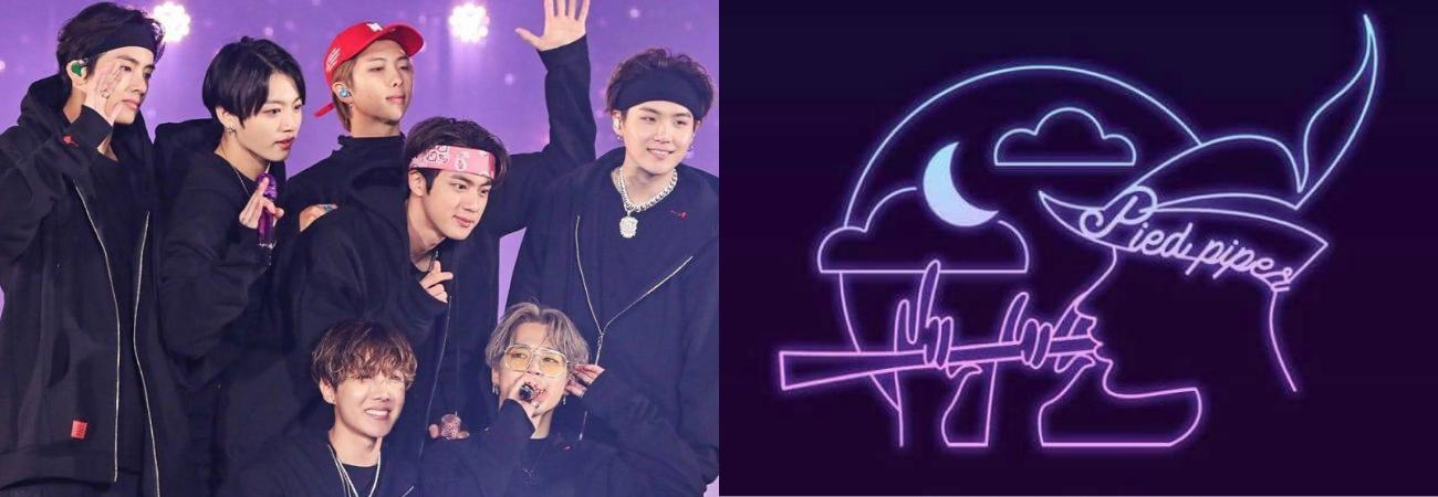 Polêmica nas redes sociais pela sexualização da música 'Pied Piper' do BTS