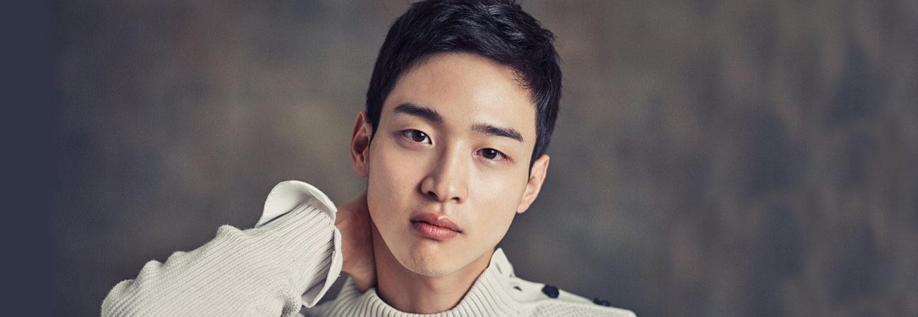 Producción de 'Joseon Exorcist' actualiza sobre salud de Jang Dong Yoon tras accidente