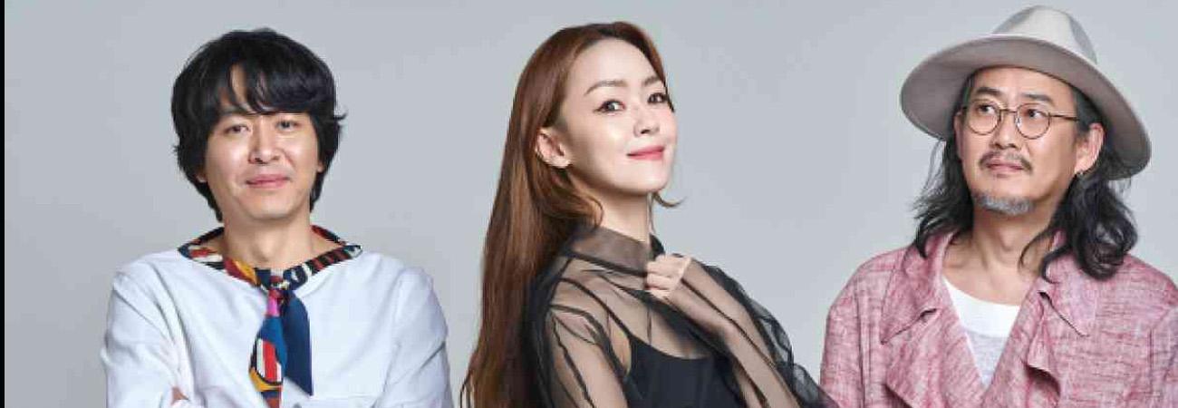 Yoon Jong Shin y Jaurim realizan test de COVID19 después de compartir el mismo estilista que Lee Chan Won