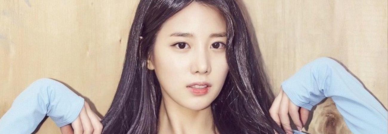 Johyun de Berry Good responde a las acusaciones de que puso en riesgo de COVID-19 a los demás