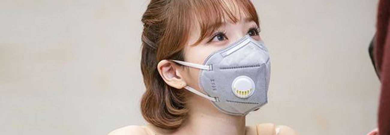 Corea del Sur comienza a multar a las personas que no utilicen mascarillas