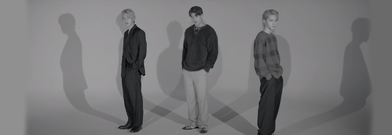 'Bad Manners', la canción de BM de KARD junto a dos trainees de DSP Media