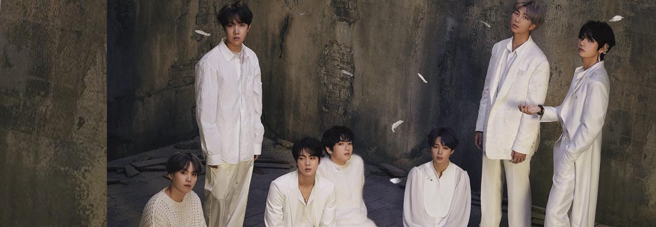 ¿Qué miembro de BTS tiene mayor reproducciones de sus solos en Spotify?