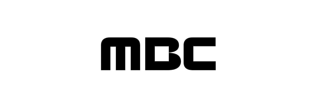 Staff de los programas de variedad de MBC dan positivo en COVID-19