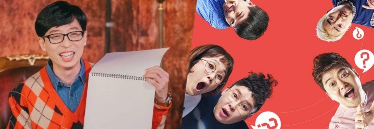 Seis programas de MBC cancelan su transmisión después de que un miembro del staff dio positivo a COVID-19