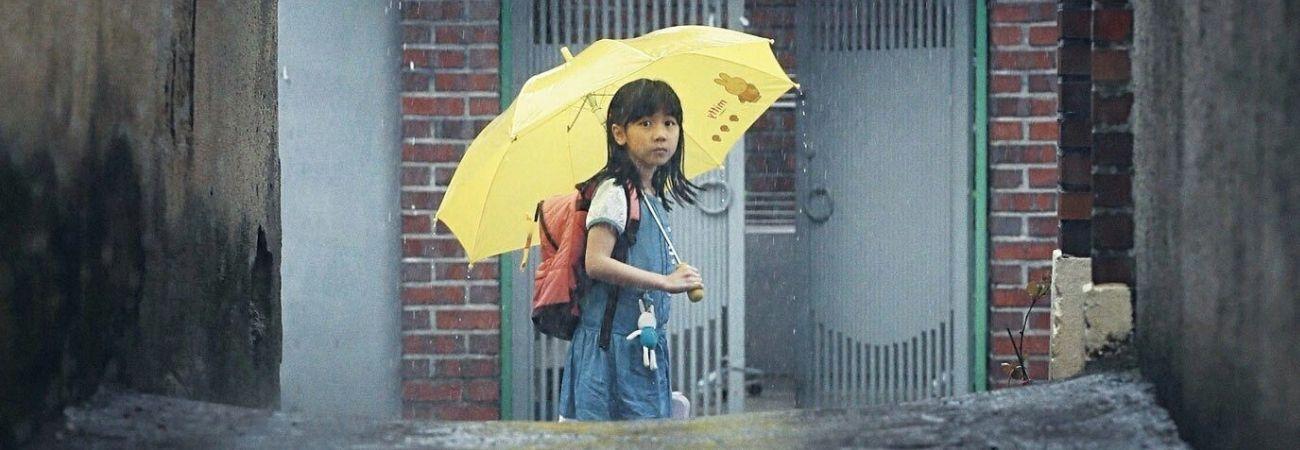 Violador de niña que inspiró la película