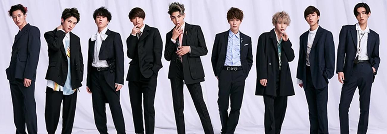 J-Pop: Snow Man afirma que pueden replicar el éxito de BTS en occidente fácilmente