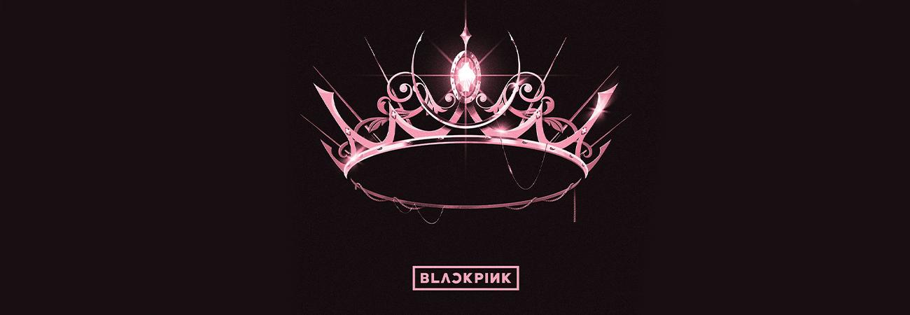 BLACKPINK recibe certificación 'Million' de Gaon Chart por 'The Album'