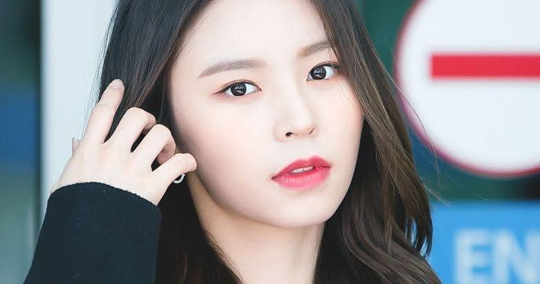 ¿Por qué Elkie de CLC quiere salir de Cube Entertainment?