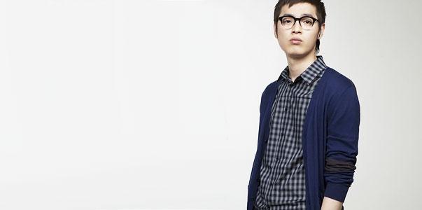 El rapero E-Sens le responde internautas chinos que piensan que el Hanbok y el Kimchi son de China