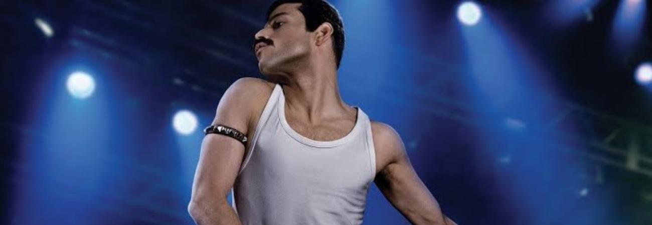 SBS es señalado de homofóbico por censurar escenas de beso en 'Bohemian Rhapsody'