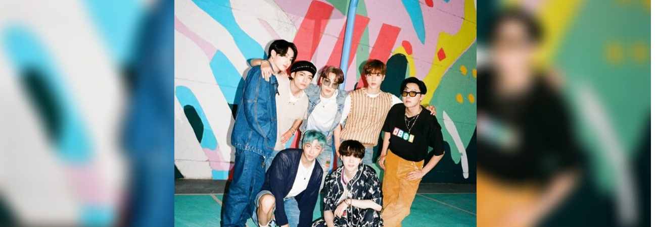 Agencia de BTS, Big Hit Entertainment, gran balance financiero pese de la pandemia de COVID-19