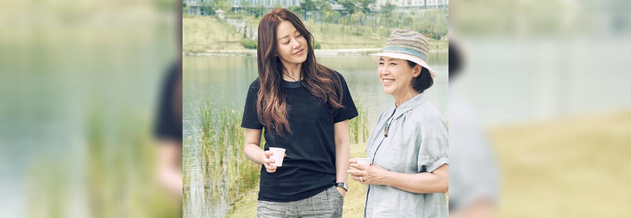 Recomendado: 3 K-dramas en donde la amistad es el centro