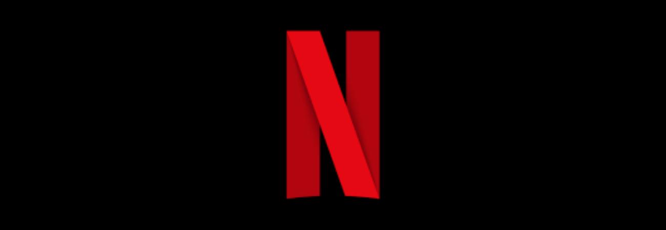 Recomendado: Próximos 3 dramas coreanos a estrenarse en Netflix