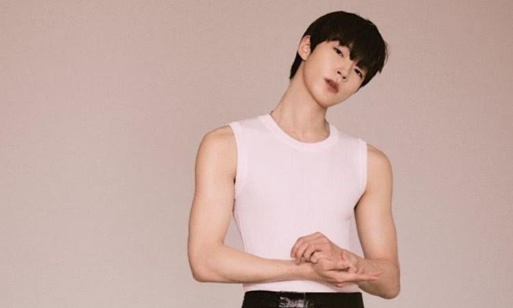 Hwang In Yeop revela que se ha convertido un poco en Seo Jun después de 'True Beauty'