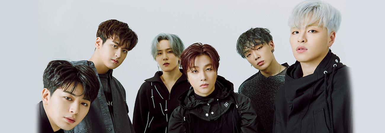 Se reporta que iKON está preparando su comeback