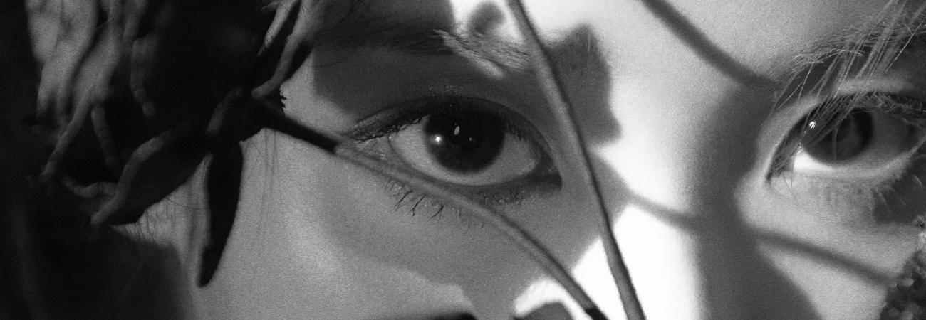 IU revela imagen teaser para su nuevo álbum 'BYLAC'