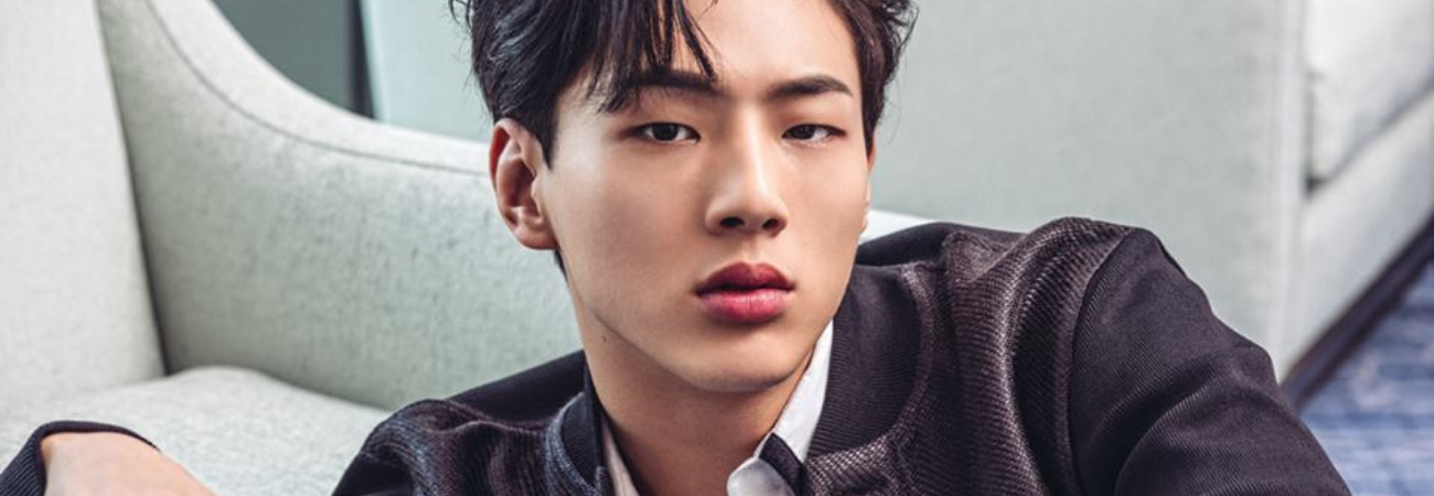 Top 5: dramas do ator Ji Soo que você deve assistir