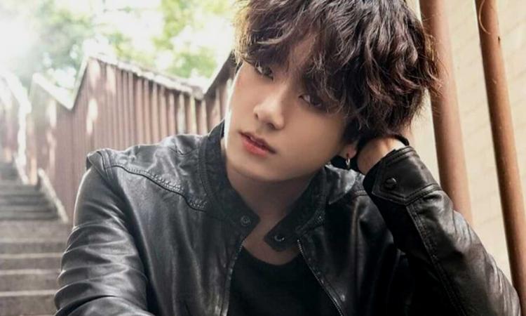 ARMY cuenta la lección de honestidad que recibió de Jungkook de BTS