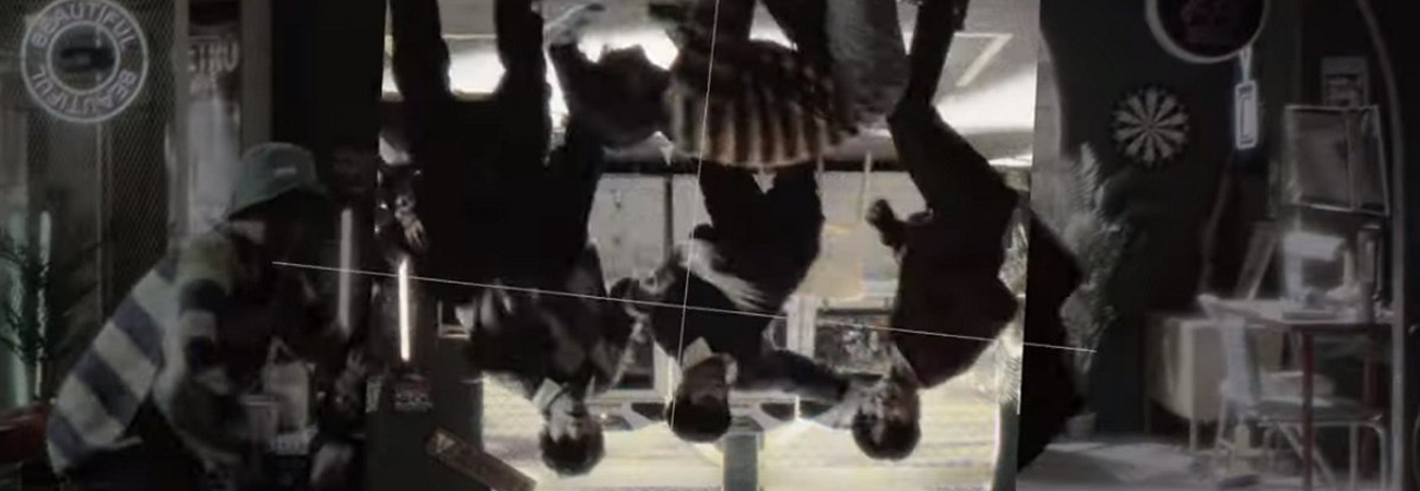 ONF presenta un pre release del MV teaser para ONF: My Name