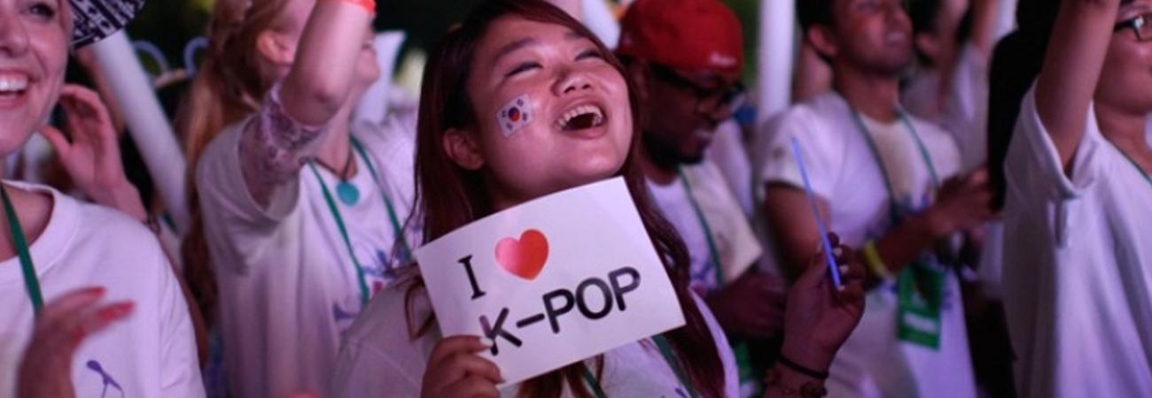 SAN VALENTIN: ¿Qué le puedes regalar a pareja si le gusta el kpop?