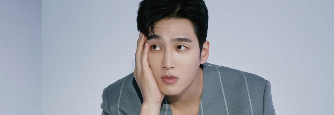 Los villanos más guapos de los doramas coreanos