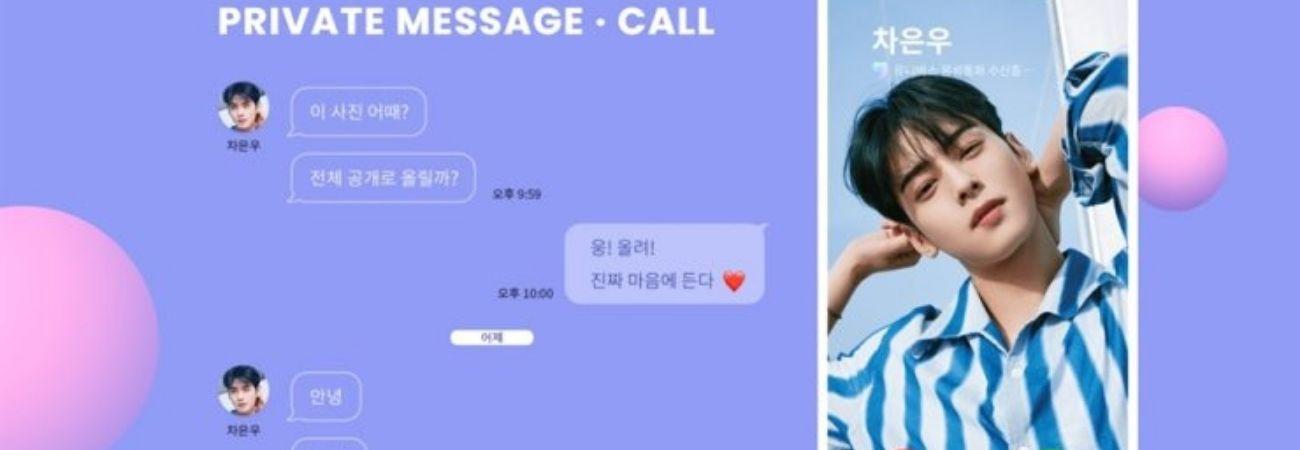 Fanáticos expresan su enojo por servicio defectuoso de aplicaciones de K-pop