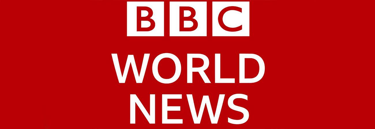 China prohíbe transmisión de BBC World en el país