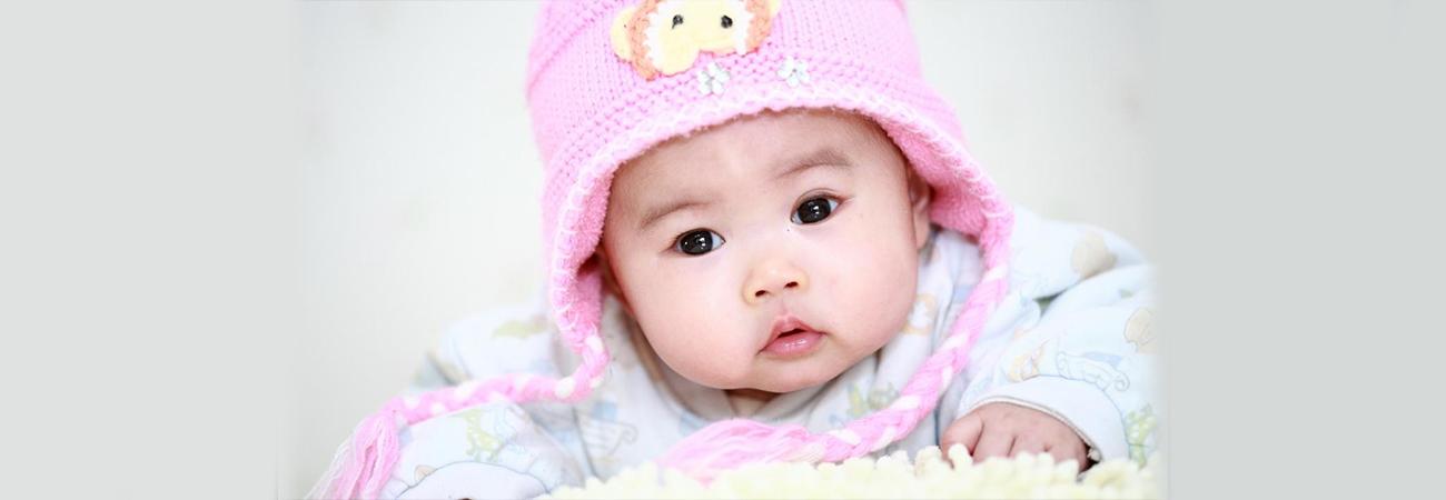 Nacimientos en Japón caen a su número más bajo en 2020