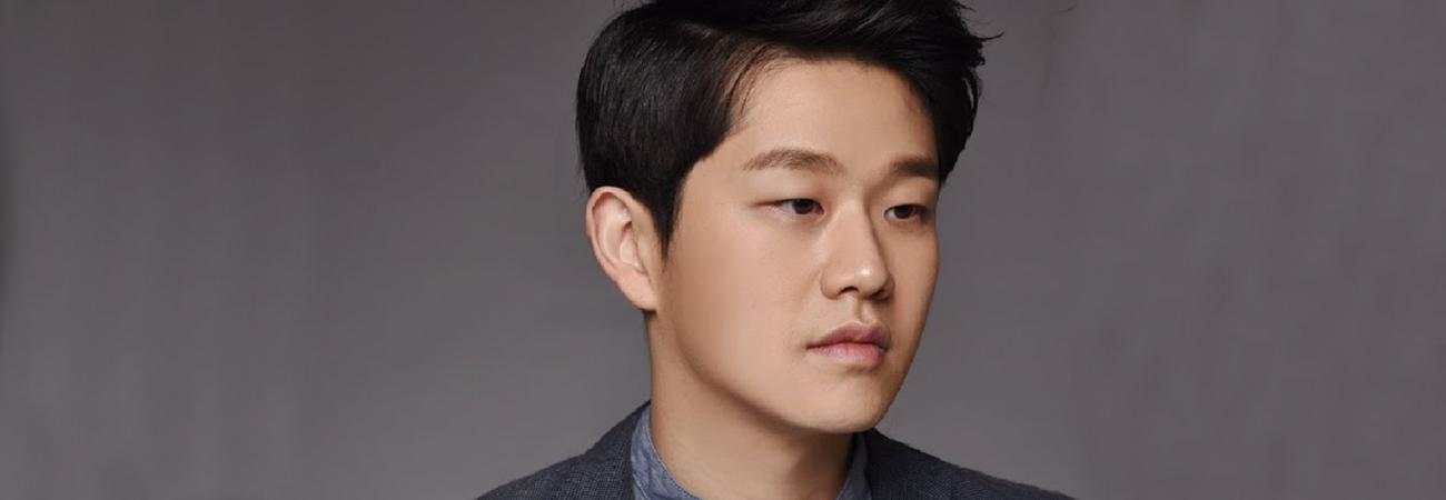 Choi Sung Bung, quien lucha contra el cáncer, se desmaya + Pide a los fans no preocuparse