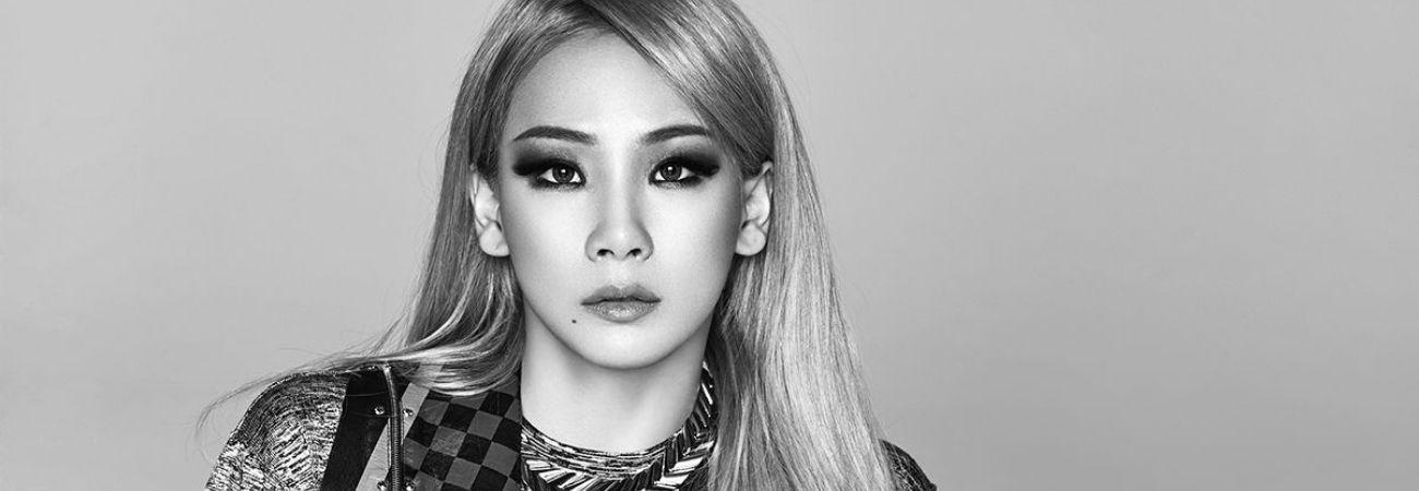 Madre de CL falleció de un infarto