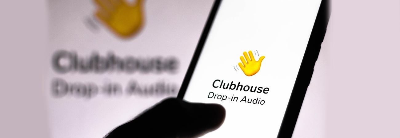 Más idols del Kpop se unen a la nueva red social 'ClubHouse'