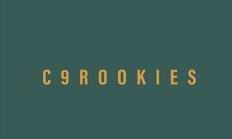 C9 Entertainment debutara un nuevo grupo de kpop llamado C9ROOKIES