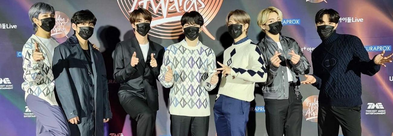 ¡Atención! Big Hit abre vacantes para ser estilista de BTS